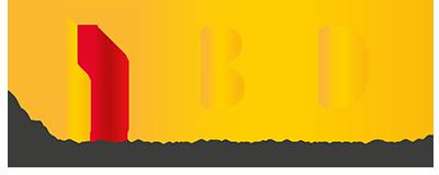 BSD Badische Service und Dienstleistungen GmbH