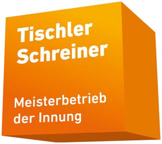 Tischler Schreiner Meisterbetrieb der Innung