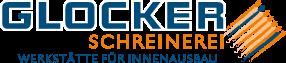 Schreinerei Glocker in Mannheim – Werkstätte für Innenausbau